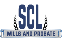 SCL Wills And Probate